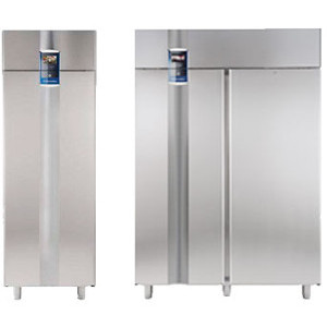 electrolux ecostore touch